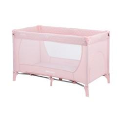 Кошара на едно ниво Medley Pink