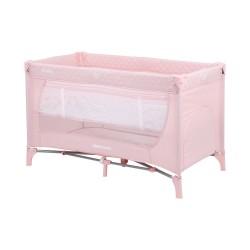 Кошара на две нива Medley Pink
