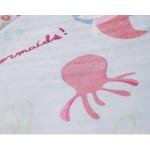 Kikkaboo Активна гимнастика Mermaids