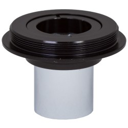 Bresser Camera Adapter 23mm for microscopes