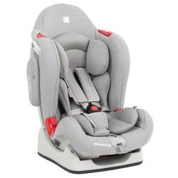 Стол за кола 0-1-2 (0-25 кг) O`Right SPS Light Grey 2020