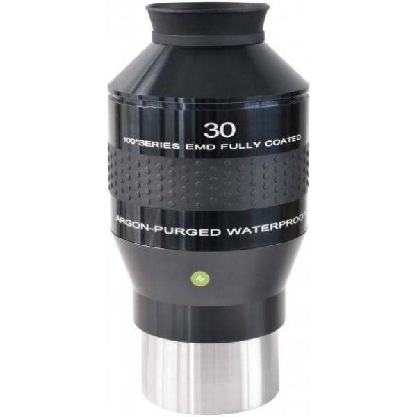 """Окуляр Explore Scientific 100° AR 30 mm 3"""""""