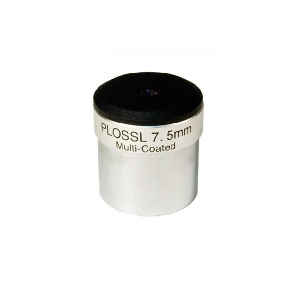 Окуляр Levenhuk Plössl 7,5 mm