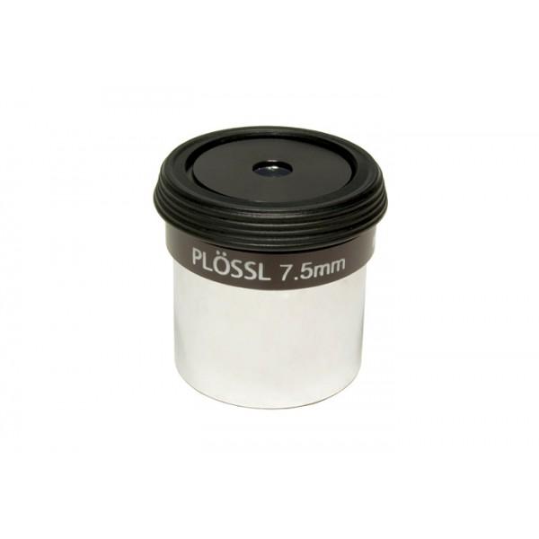 Окуляр Levenhuk Super Plössl 7,5 mm