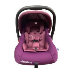 Стол за кола 0+ (0-13кг) Vivo Purple