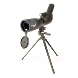Levenhuk Blaze 15–45x60 Spotting Scope