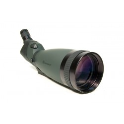 Bresser Pirsch 25–75x100 Spotting Scope