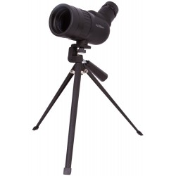 Bresser Spektar 9–27x50 Spotting Scope