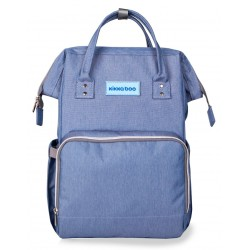 Чанта Siena Light Blue