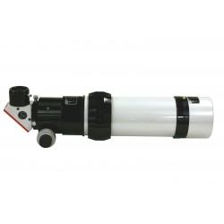 Слънчев телескоп LUNT LS60THa/B1200C H-alpha