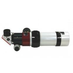 Слънчев телескоп LS60THaDS50/B1200CPT H-alpha