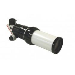 Слънчев телескоп LS60THa/B600C H-alpha