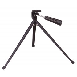 Bresser Desktop Tripod 240mm