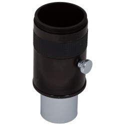 "Bresser Camera Adapter 1.25"" for telescopes"