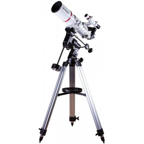 Bresser Messier 90/500 EQ3 Telescope