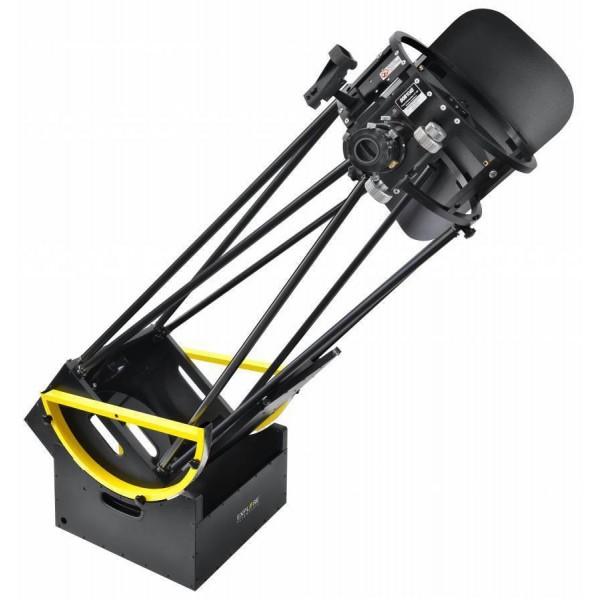 "Телескоп Explore Scientific Ultra Light Dob 10"""