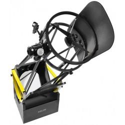 "Телескоп Explore Scientific Ultra Light Dob 16"""