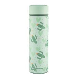 Термос Cactus 500мл. Mint