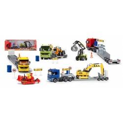 Детски играчки за момчета на 2 години