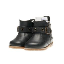 Есенно - зимни обувки за деца