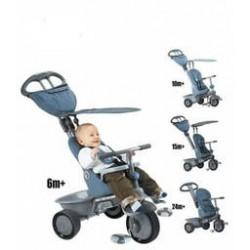 Детски триколки