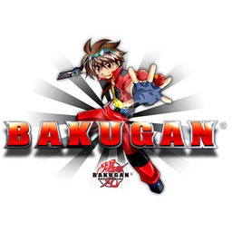 Бакуган Играчки