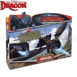 Dragons фигури