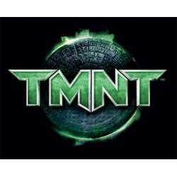 TMNT фигури