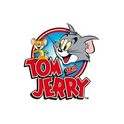 Том и Джери фигури