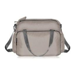 Чанти за майката