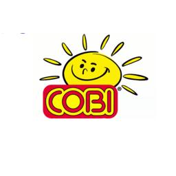 Конструктори Cobi