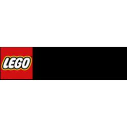 Лего Серия Hero