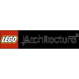 Лего серия Architecture