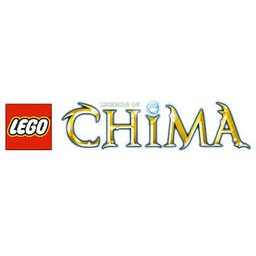 Лего серия Chima