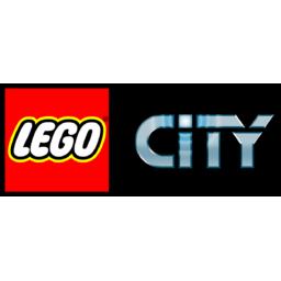Лего Серия City
