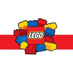 Друго Лего