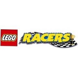 Лего Серия Racers