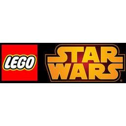 Лего Серия Star Wars