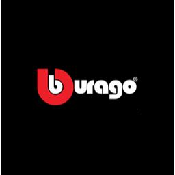 Бураго писти