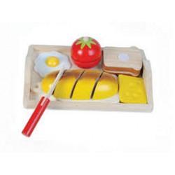 Играчки за кухнята