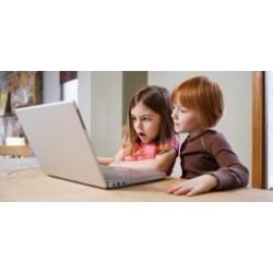 Детски лаптопи