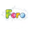 Faro Toys