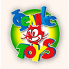 Felyx Toys