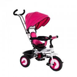 Триколка Arrow Pink