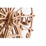 Wood Trick Дървен конструктор Observation Wheel
