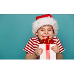 Подарък за дете, различни идеи