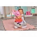 Simba Плюшена играчка Peppa Pig 33 см