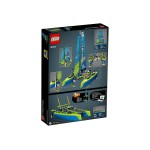 Lego Technic Катамаран