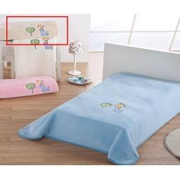 Детски одеяла