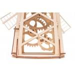 Wood Trick Дървен конструктор Mill